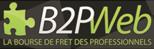 B2P Web